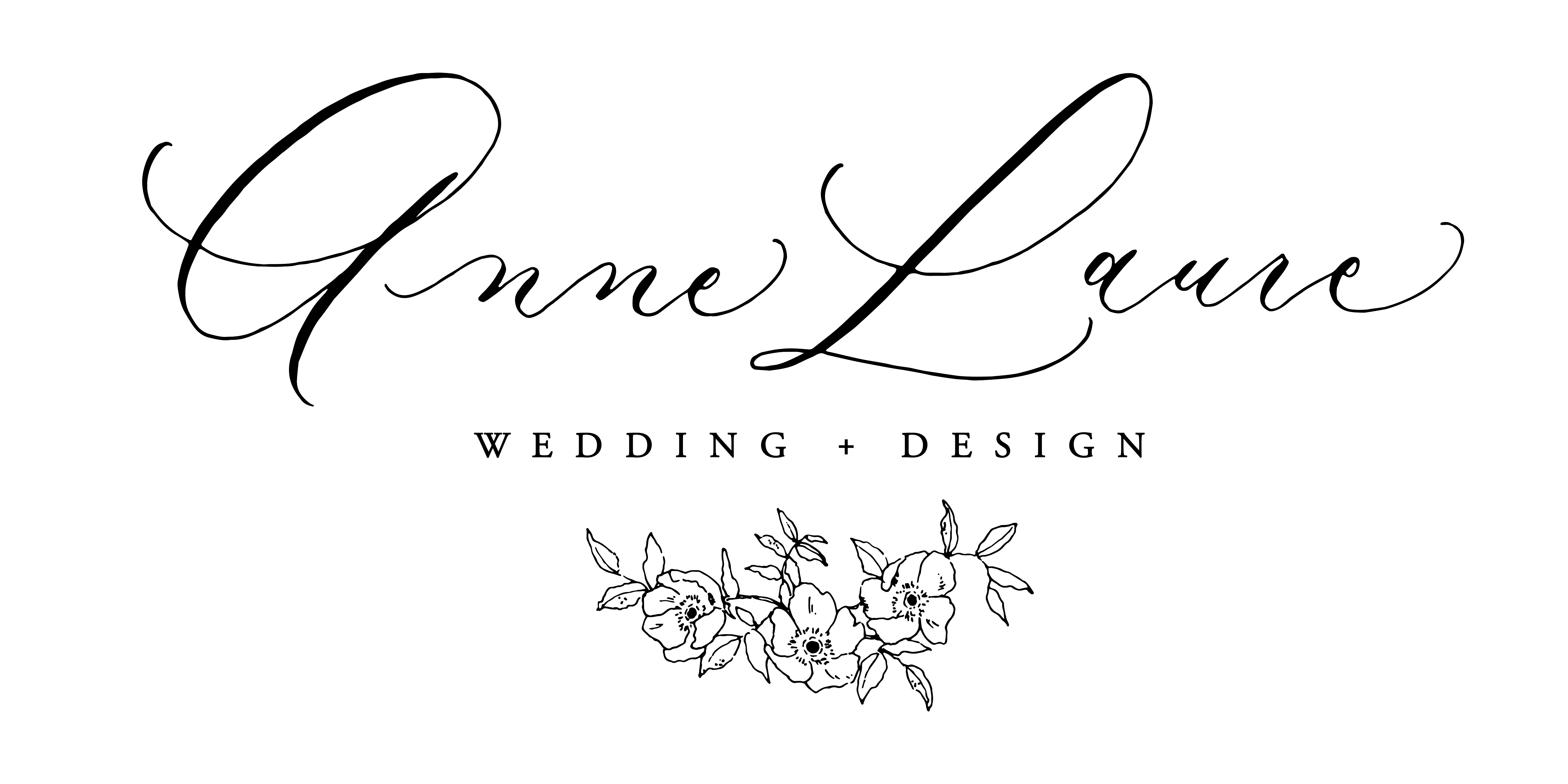 Anne Laure Weddings